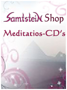 Samstein Shop Meditations-CDs